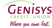 Genisys® Credit Union